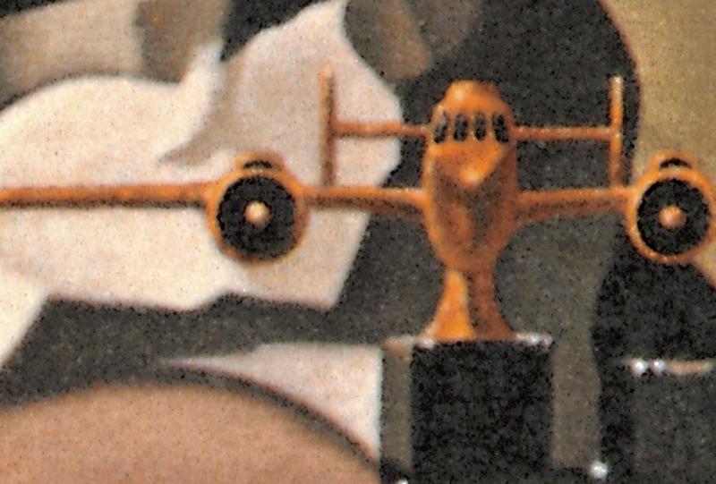 FIRST PROBE - Detail 13.jpg