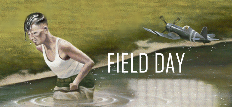 FIELD DAY - TITLE PAGE.jpg