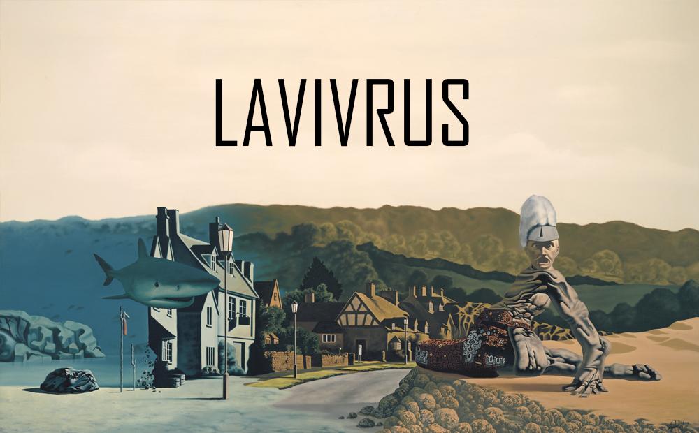 LAVIVRUS - TITLE.jpg