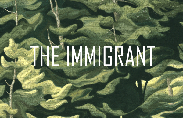 IMMIGRANT- TITLE.jpg