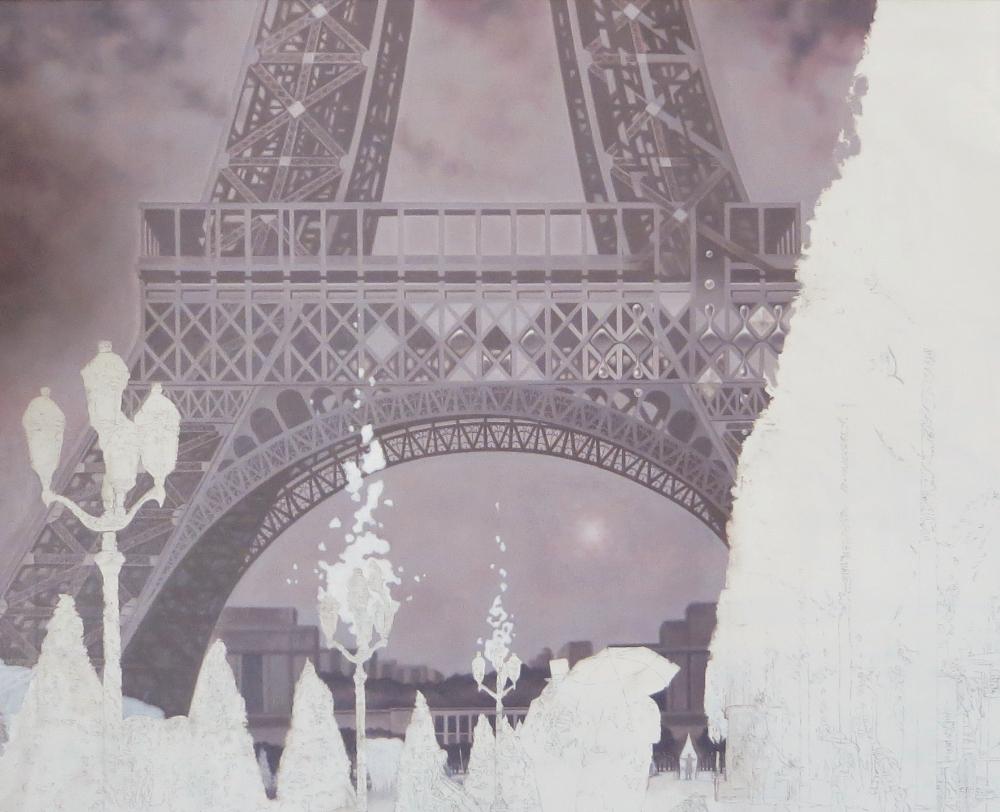 Paris Progress 11 - Update 7 - 1000.jpg