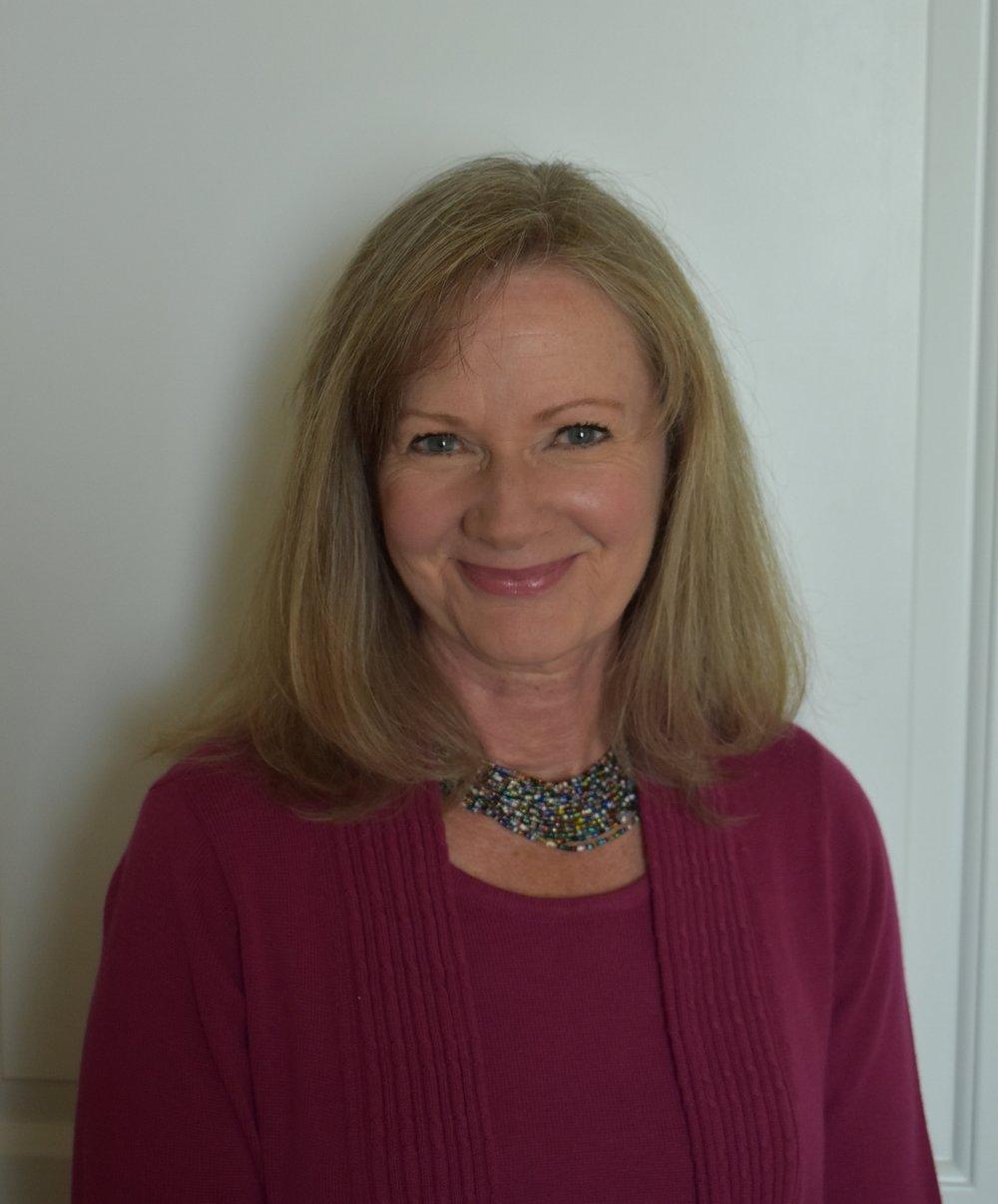 Vicki Quarles