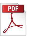 Download Cancellation Policy [Adobe Acrobat format]