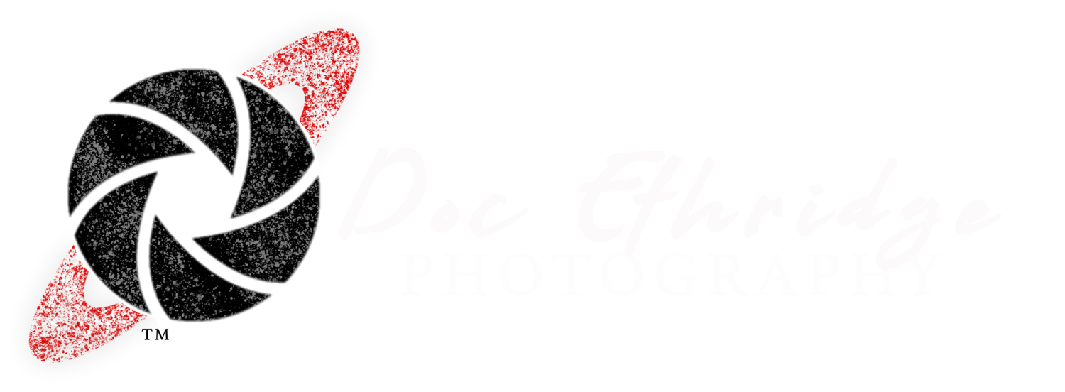 Doc Ethridge Photography
