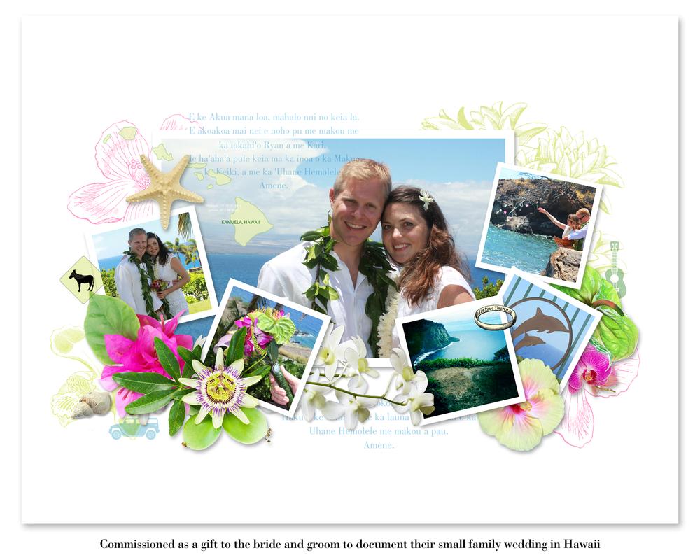 hawaii wedding.png