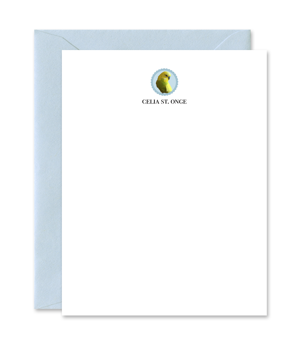 2018 Card.Envelope.RETAIL-Recovered.png