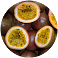 adria - passionfruit-1.png
