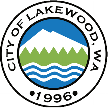 Lakewood Shoreline Master Program Periodic Review