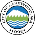 CityofLakewood.png