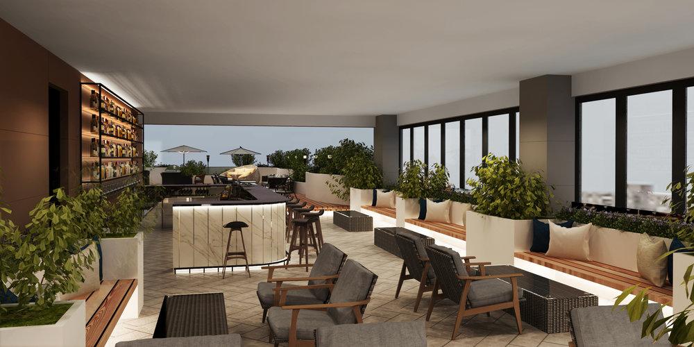 Outdoor Lounge:Terrace.jpg