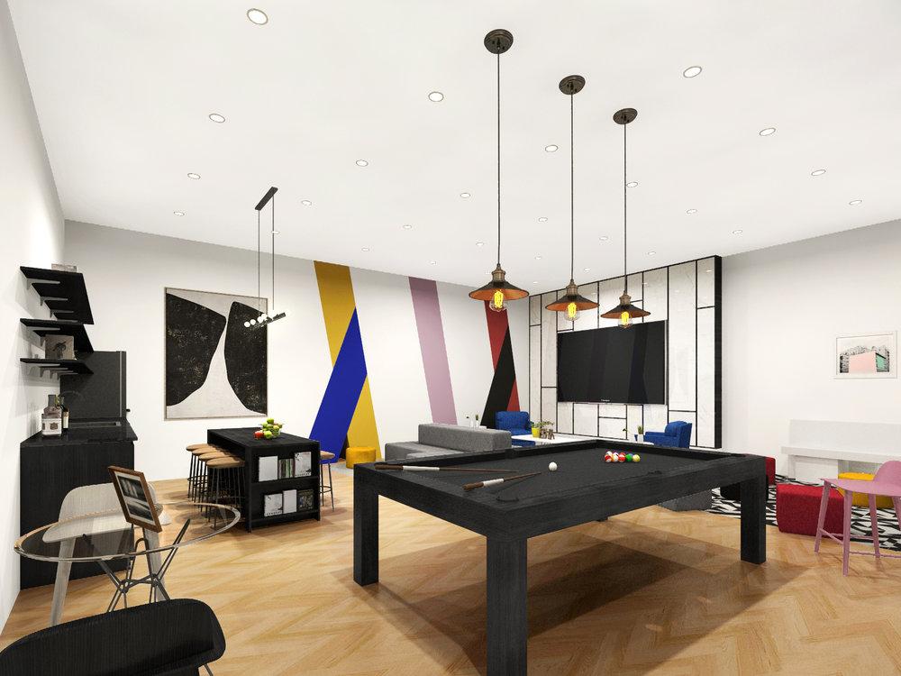 Game Room:Lounge.jpg