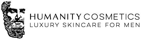 Humanity Cosmetics - Luxury Skincare For Men