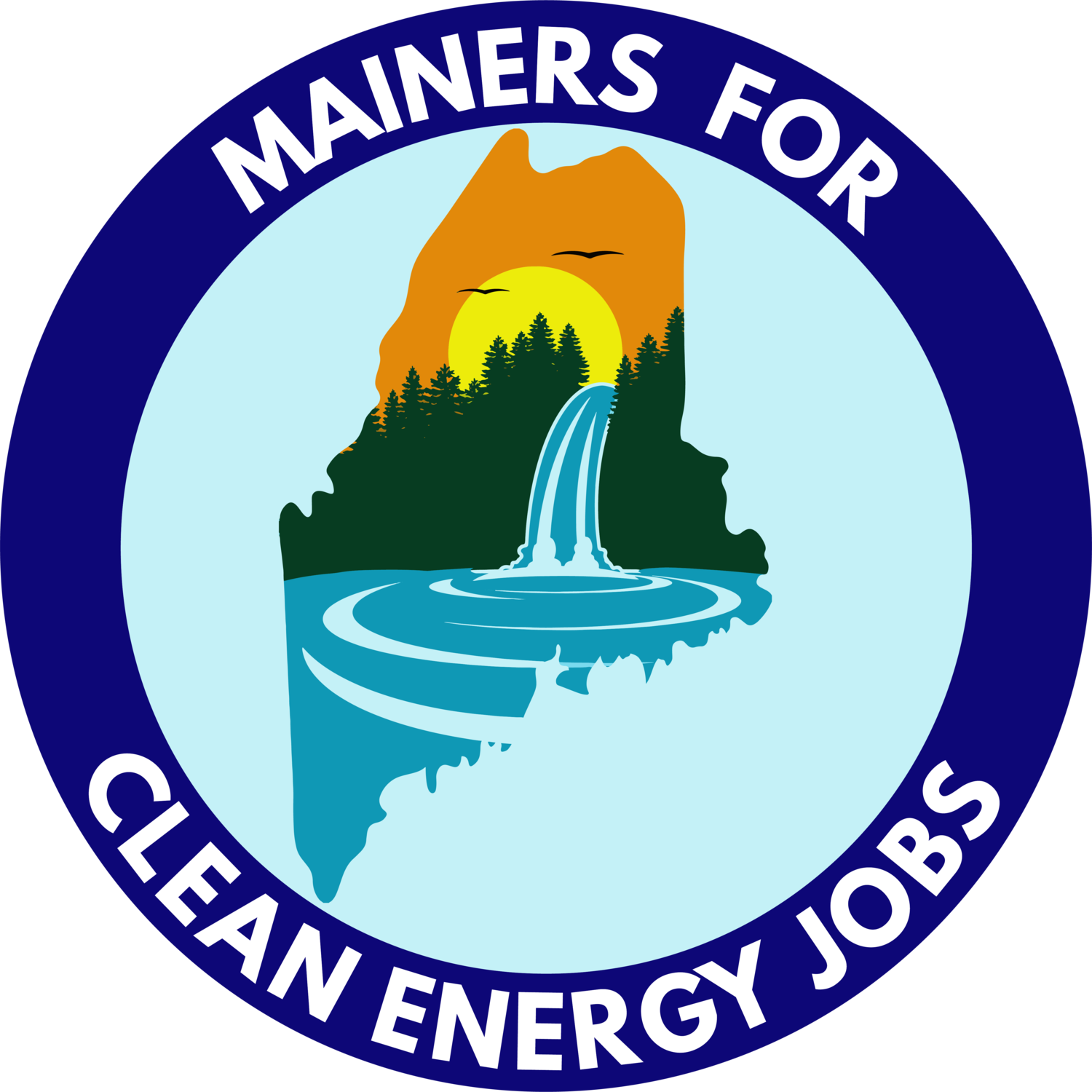 Mainers for Clean Energy Jobs