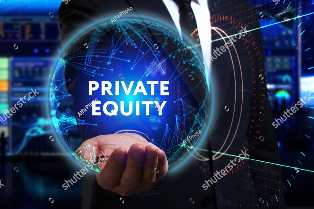 Copy of Private Equity Firms