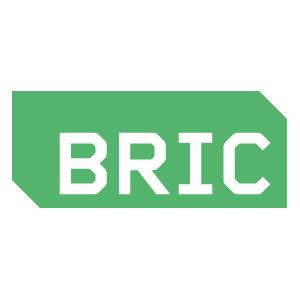 26691_BRIC_logo_lime_SQUARE_1377205546.jpg