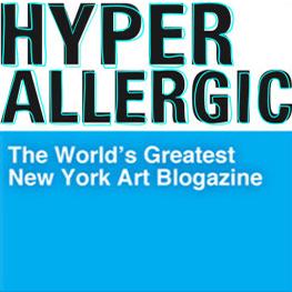 hyperallergic_slider-470x300+sm+square.jpg