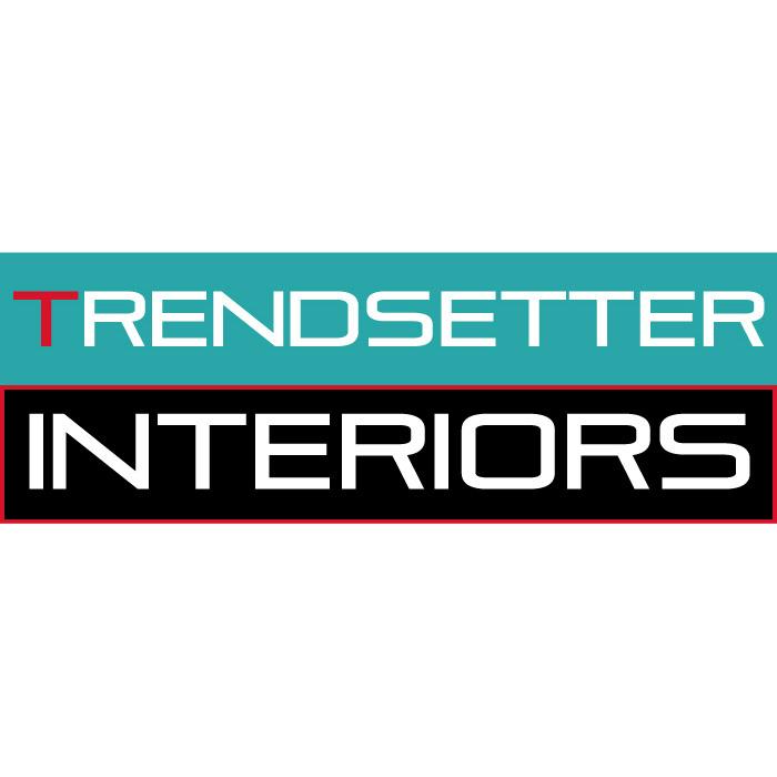 Trendsetter-Interiors-Logo.jpg