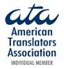 ATA_logo_web_ind-100x92.jpg