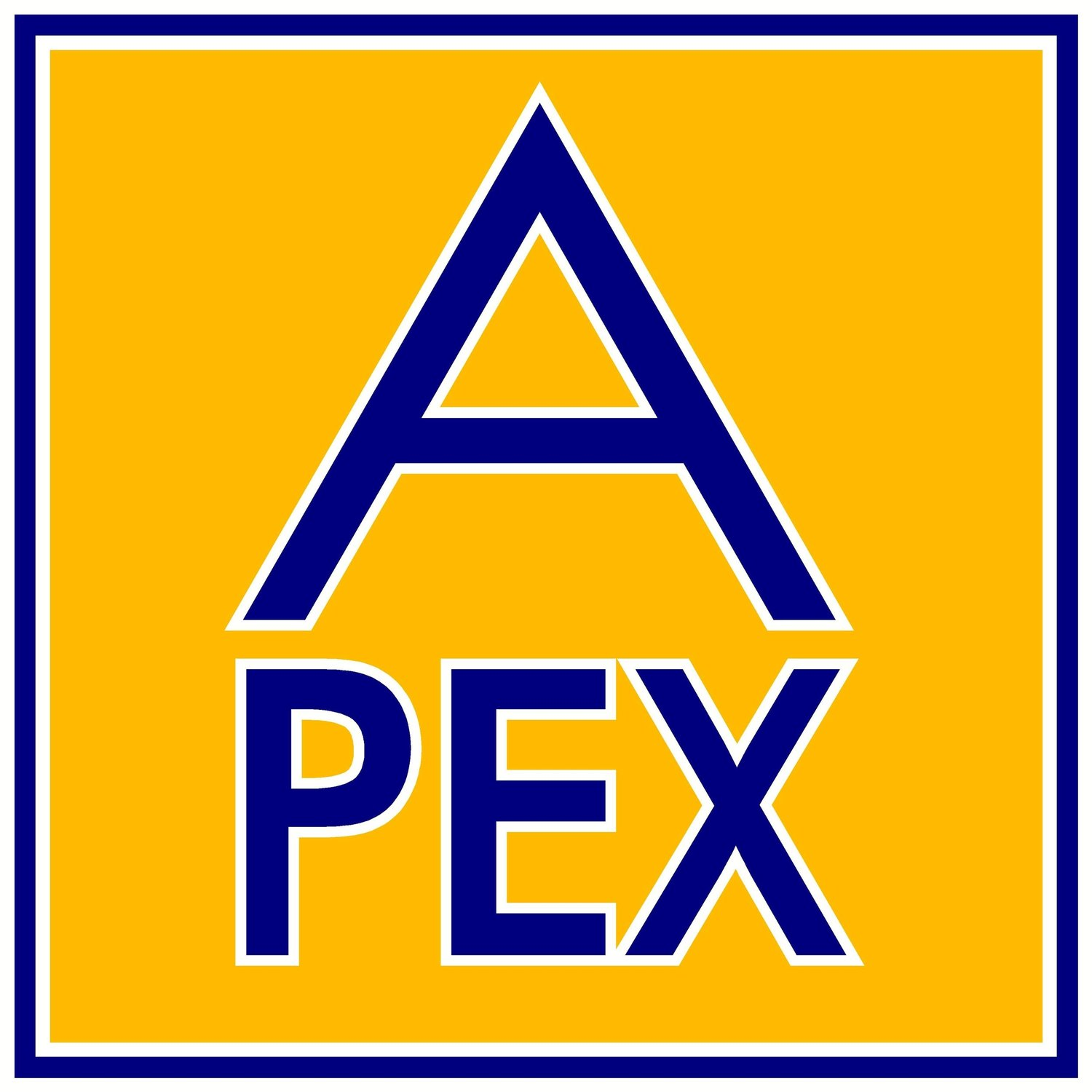 Apex - Physical Therapy