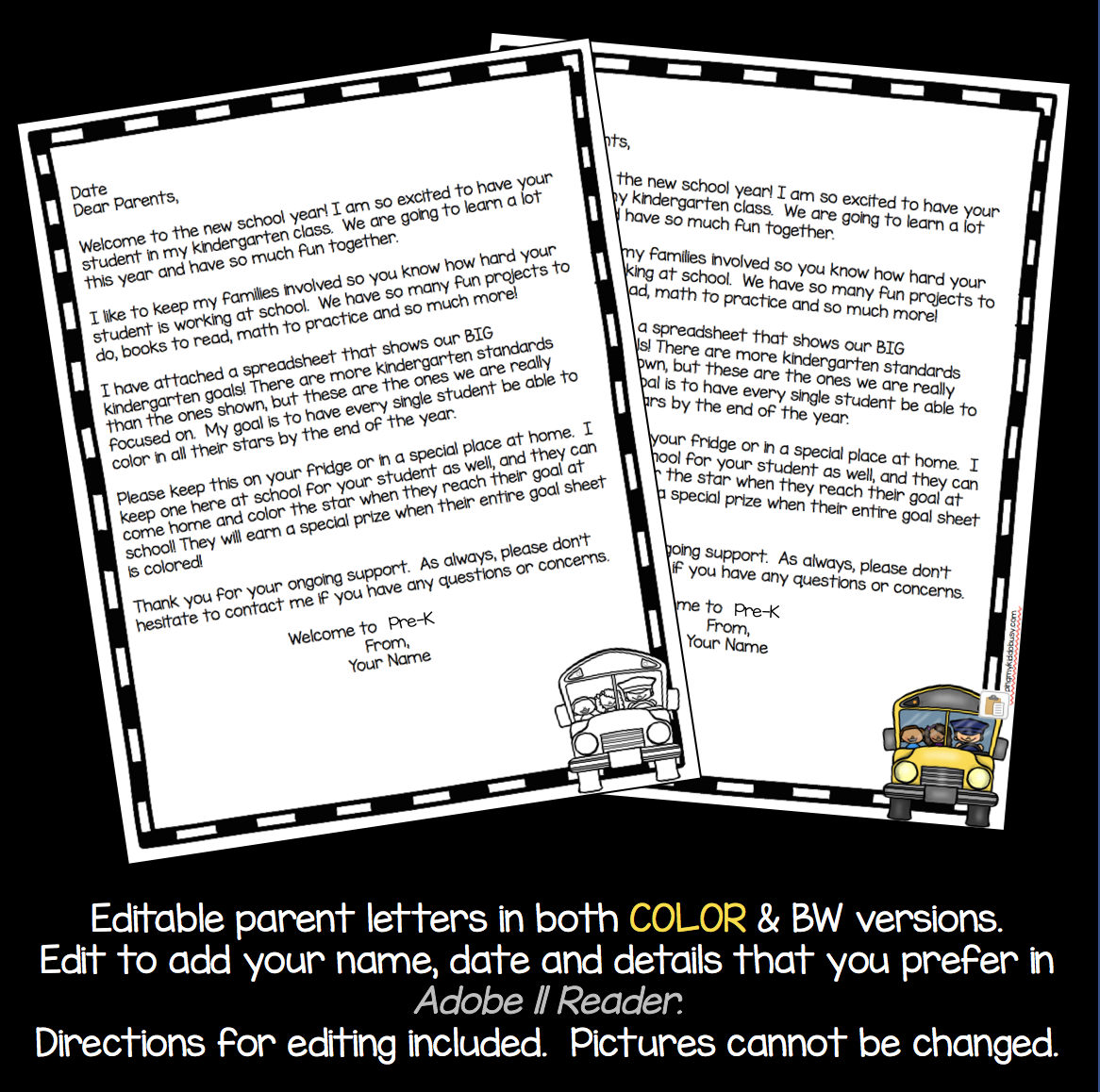 What Do We Really Know About Pre K >> Pre K Goals Chart Freebie Keeping My Kiddo Busy