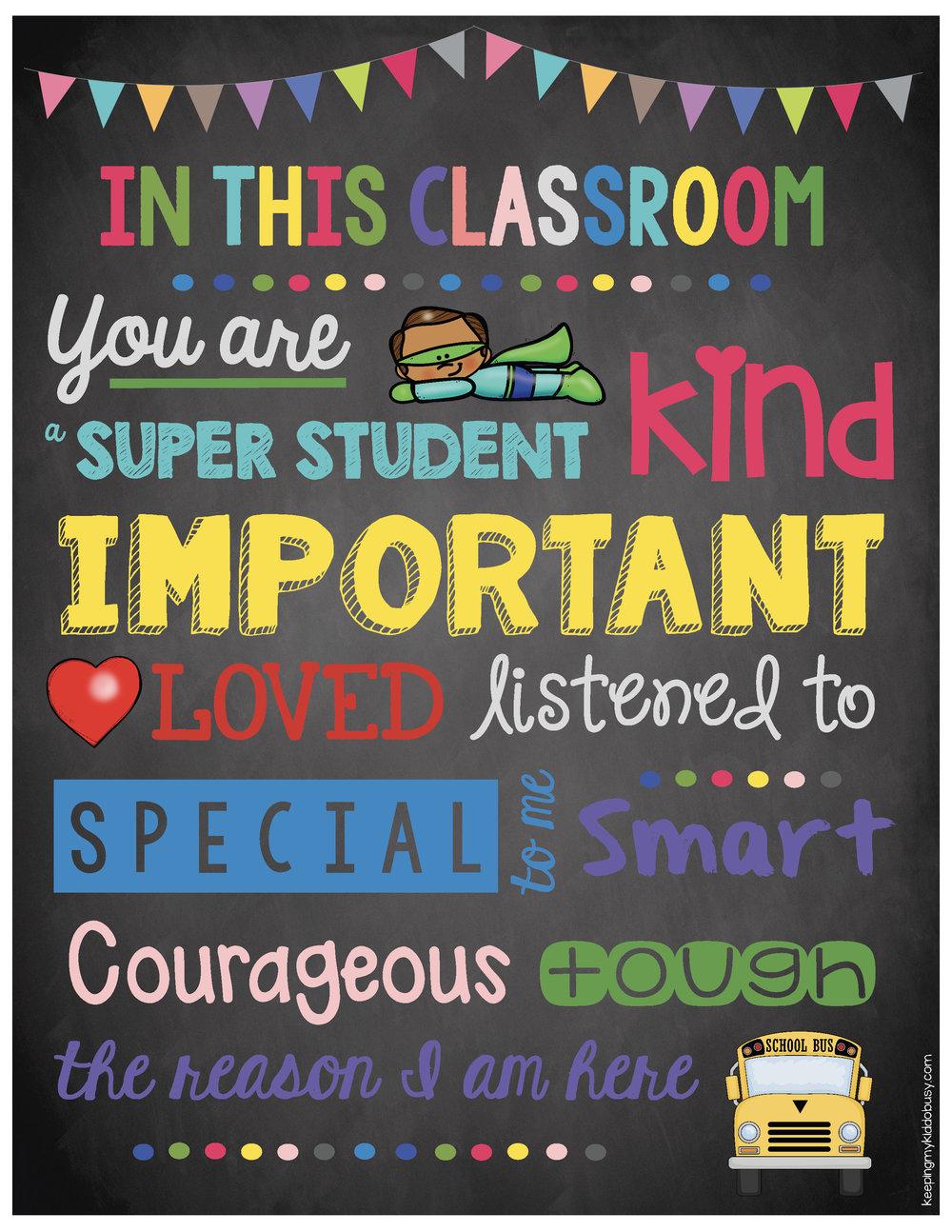 Chalkboard-Poster.jpg
