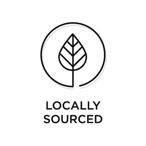 Locally_Sourced.jpg