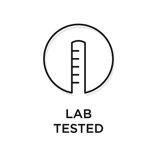 Lab_Tested.jpg