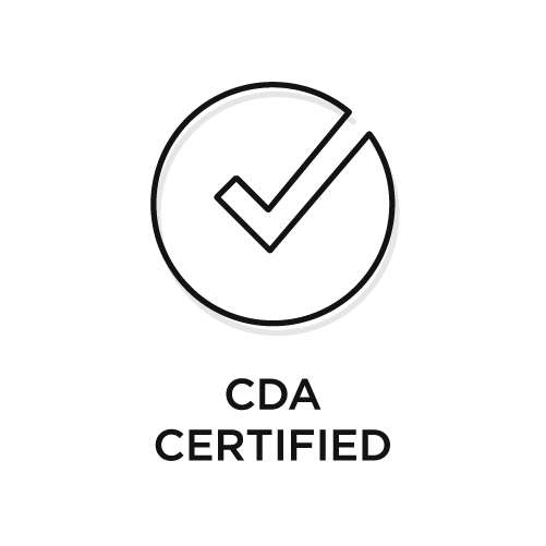 CDA_Certified.jpg