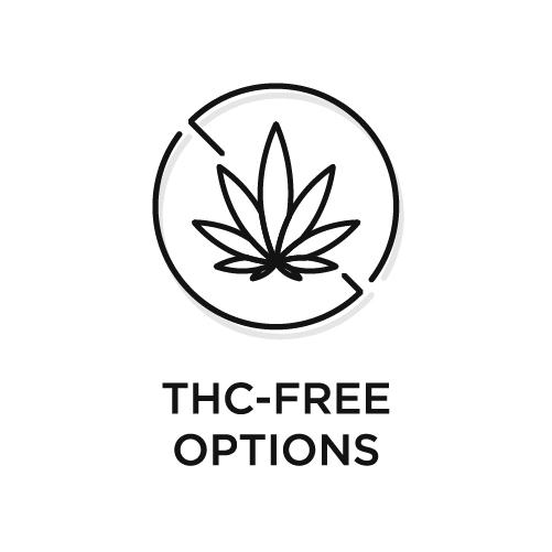 THC_Free.jpg