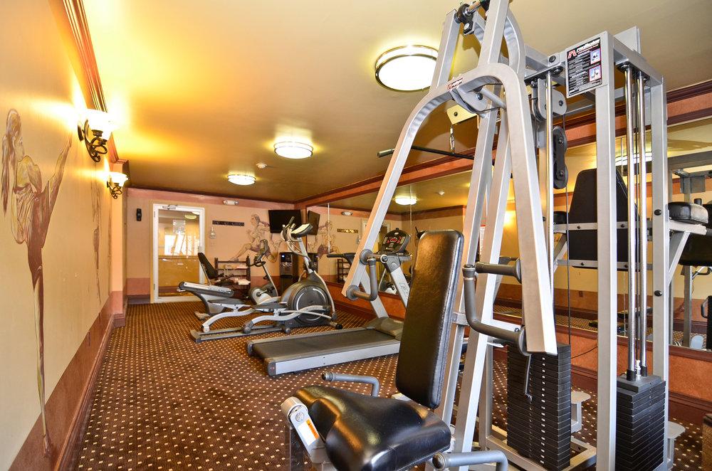 31065_40420272_Exercise_Facility_3696x2448.jpg