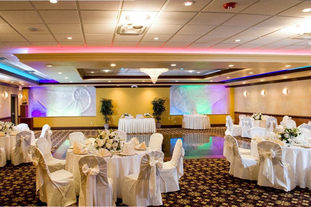 A Beautiful Choice for Northern New Jersey Weddings & Social Events… Recently engaged? Congratulations! Consider the Baymont Inn & Suites for your upcoming wedding celebration. Our Northern New Jersey venue provides a […]   CONTINUE READING