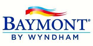Baymont by Wyndham Pompton Plains Wayne