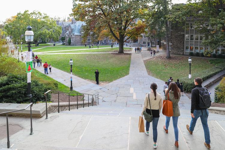 NJ-universities