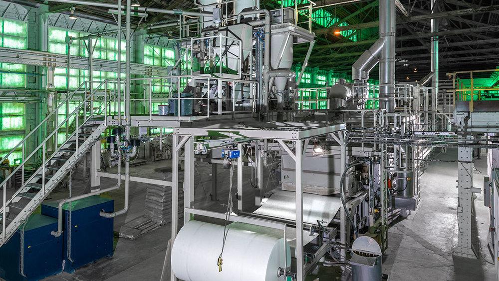 Manufacturing2.jpg