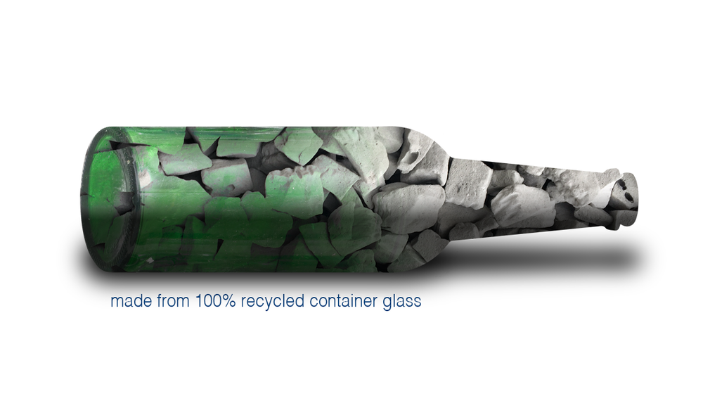 100ContainerGlassRecycled2WhtBkg.png