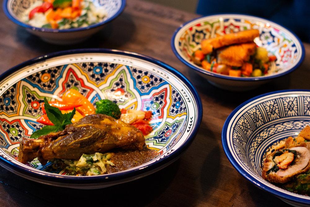 Ziadi-food-Photos-1.03-23.jpg