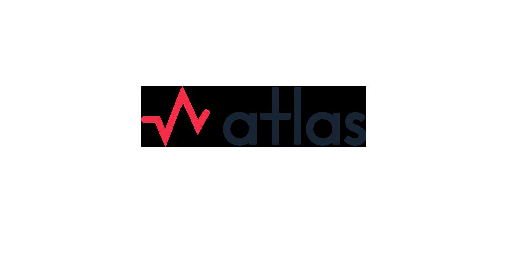 ff-atlas.png