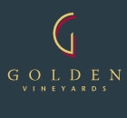 golden-logo-140x130.jpg