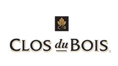 clos-du-bois-logo-240x134.png
