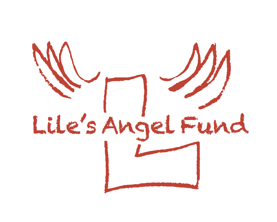 Lile's Angel Fund
