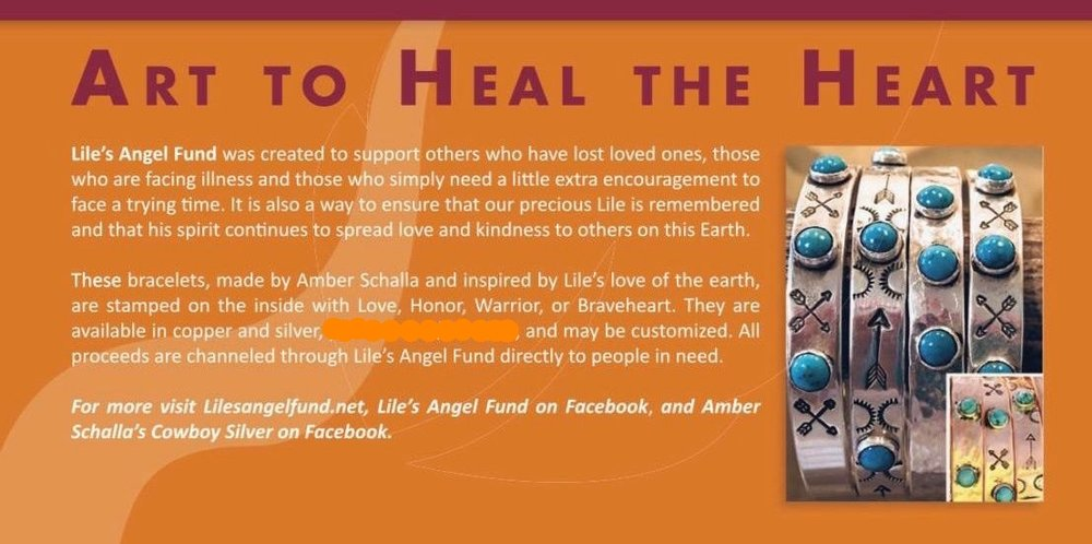 Art to Heal the Heart.jpeg