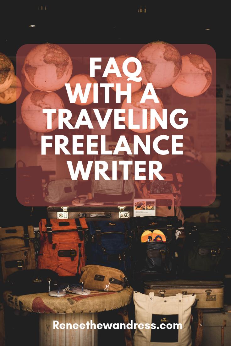 freelance writer.png