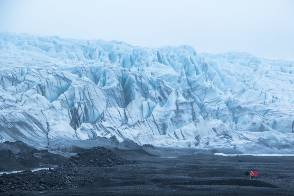 iceland glaciers.jpg