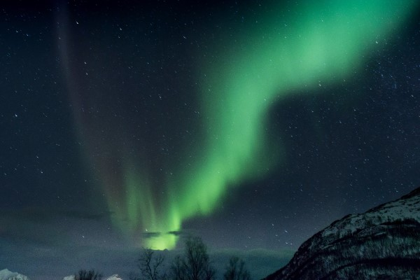 A Guide to Tromso, Norway -