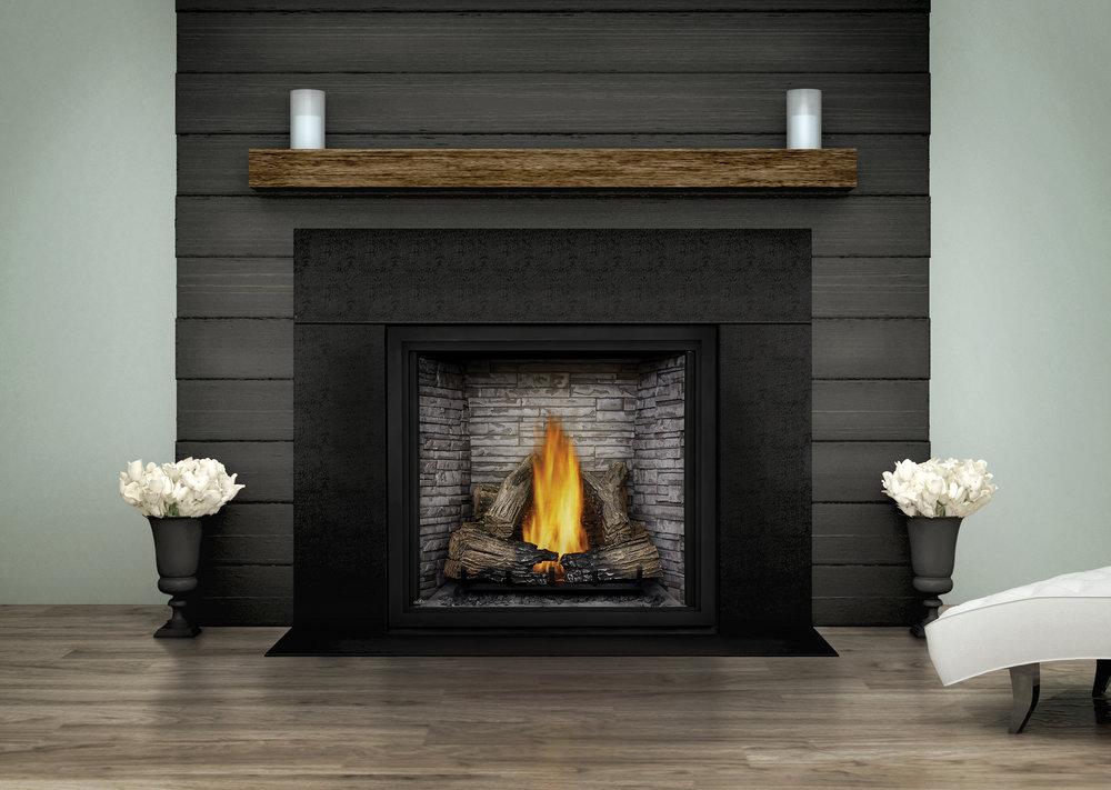 starfire-hdx52-living-room-napoleon-fireplaces.jpg