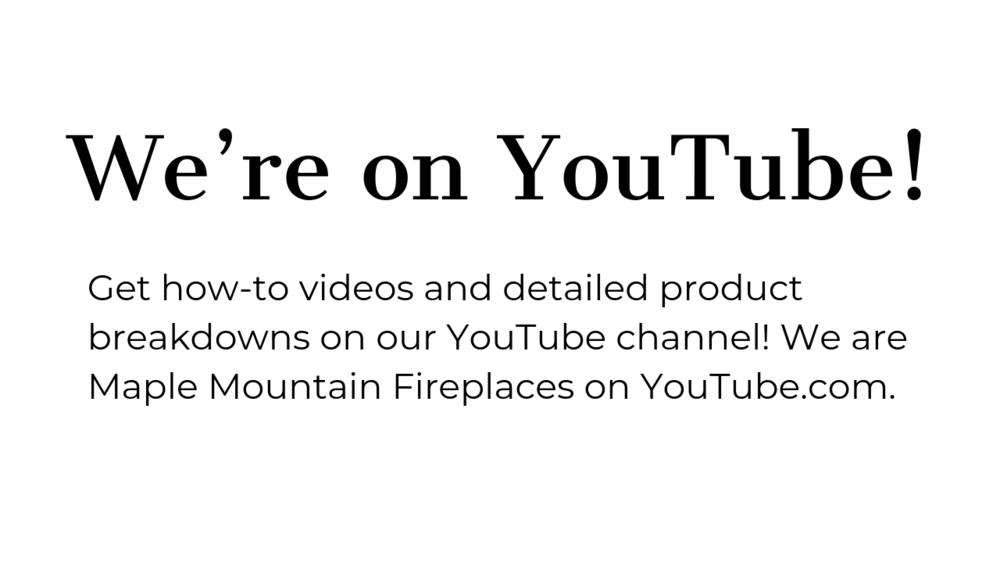 YouTubeLink.png