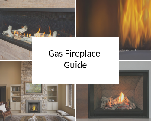 GasFireplaceGuide.png