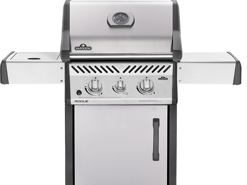 Barbecues -