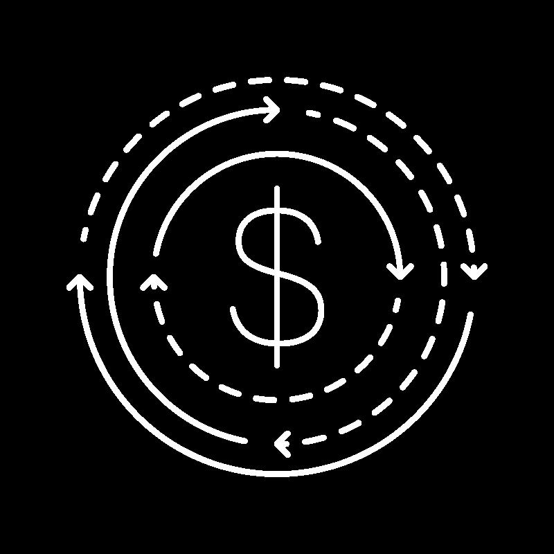 Financiamento.png