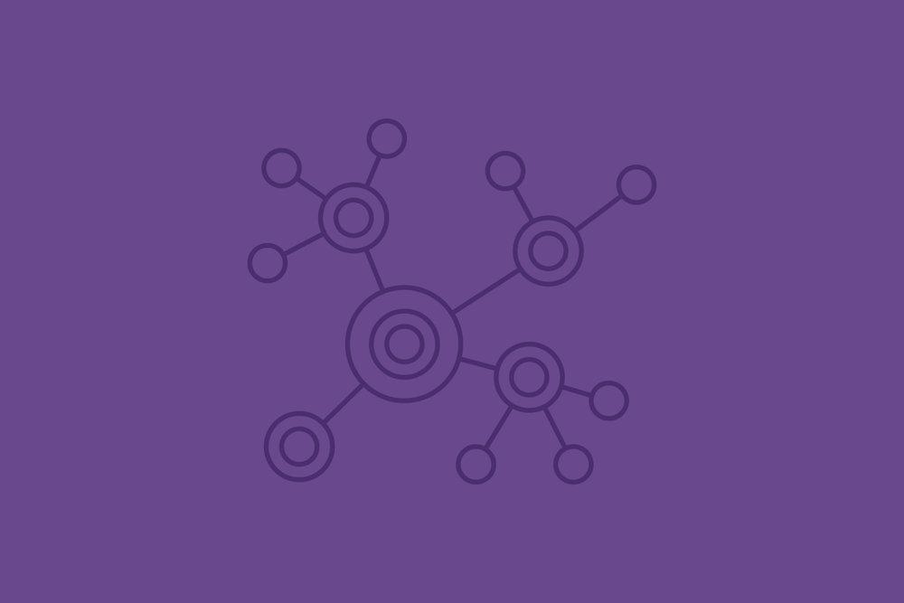 Networking_Estrategico.jpg